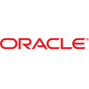 Oracle compatible